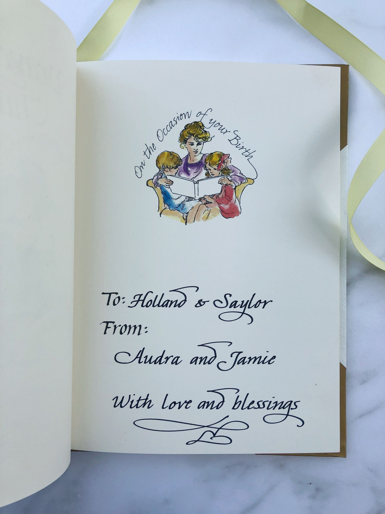 Special Baptism Gift Ideas In 2020 Baptism Gifts Gifts For Kids Christening Gifts