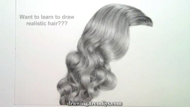 Lovely 10+ Great Suggestions And Strategies For Lifelike Coloration Pencil Artists Concepts -  Beautiful Lifelike Drawing Strategies ... - #artists #coloration #great #lifelike #pencil #strategies #suggestions