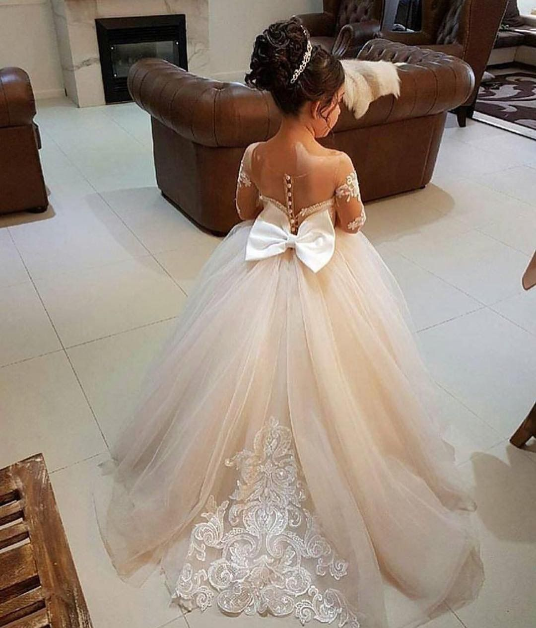 Mzcocogirl wedding pinterest wedding dress weddings