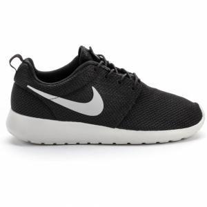 Nike Roshe Run Czarne 40 41 42 43 44 45 4068612182 Oficjalne Archiwum Allegro Nike Roshe Run Nike Nike Roshe
