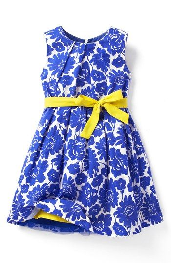 'Vintage' Dress
