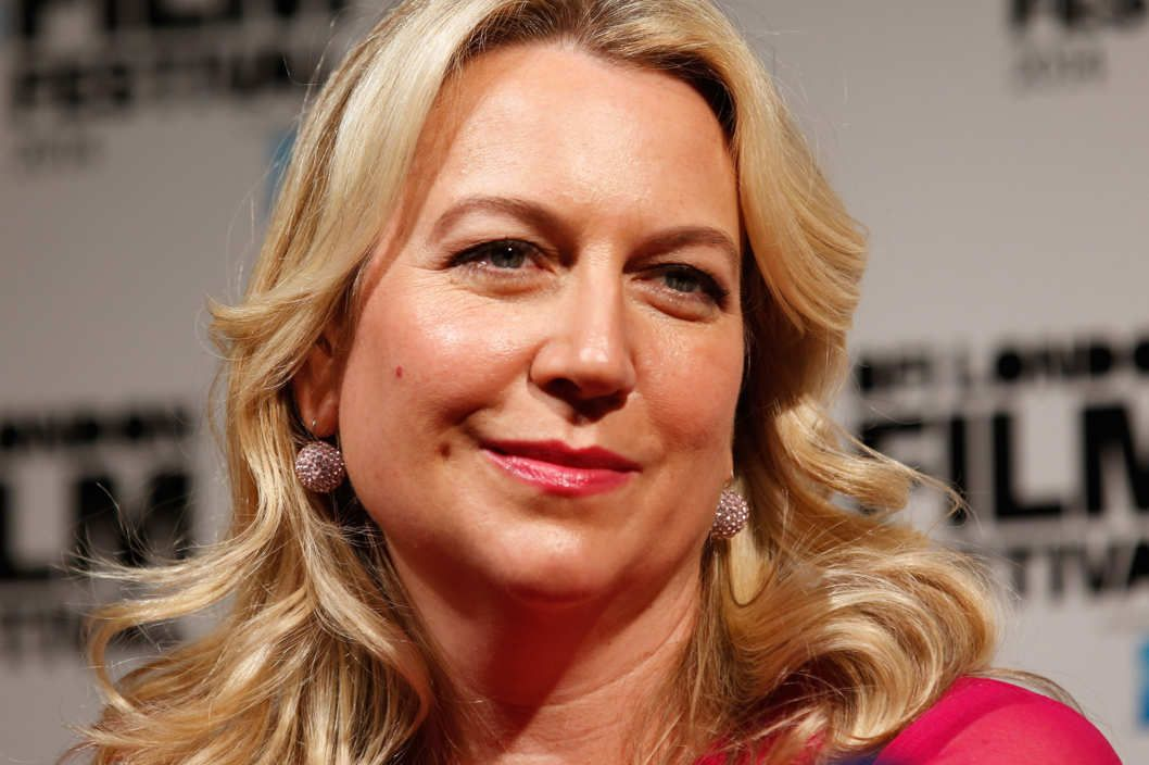 """Cheryl Strayed, aka Sugar """"I'll never know and neither will you of the life you don't choose."""""""