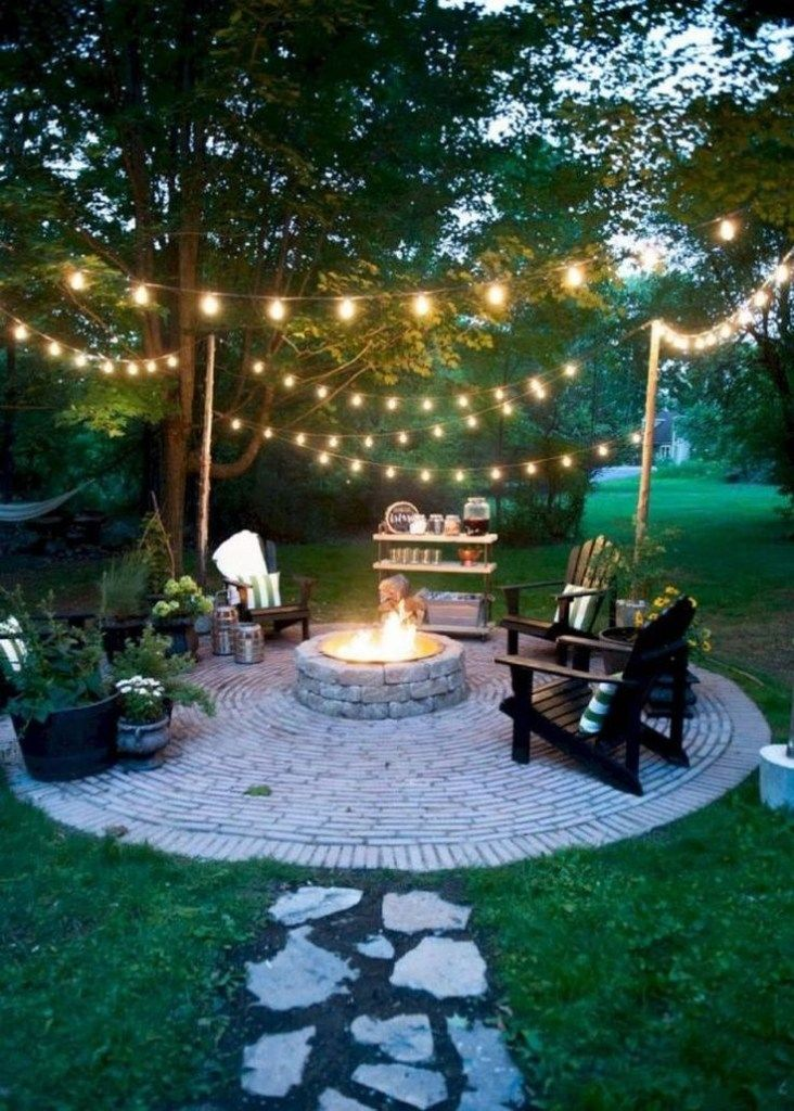 5560a374e567163c1a0896a393117045 - Better Homes And Gardens Fire Pit Ideas