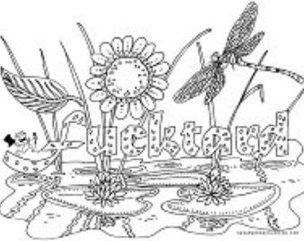 find this pin and more on x rated and other not appropriate for all audience coloring pages - X Rated Coloring Books