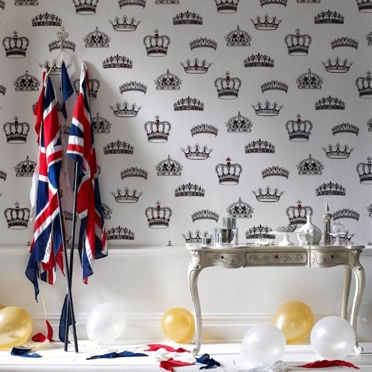 #wallpaper #crown
