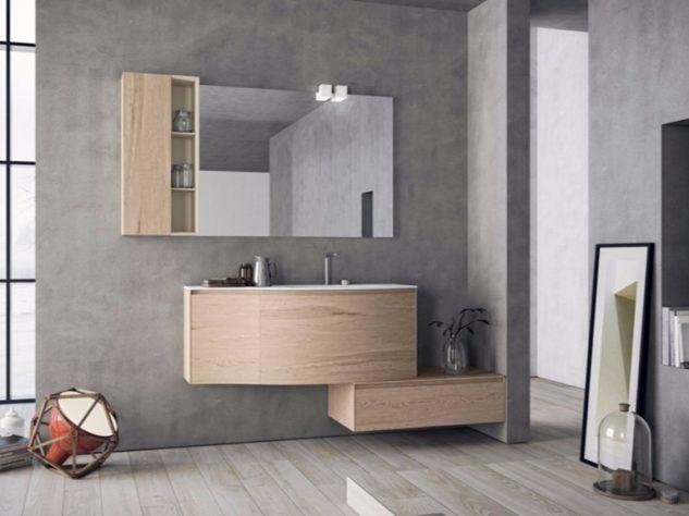 Novello Arredobagno ~ Best novello arredo bagno images bathroom