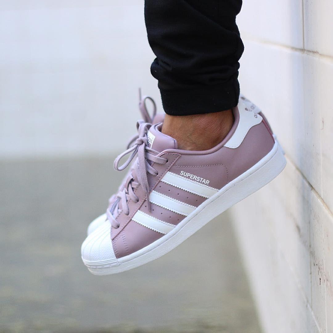 Adidas Superstar 40 2/3