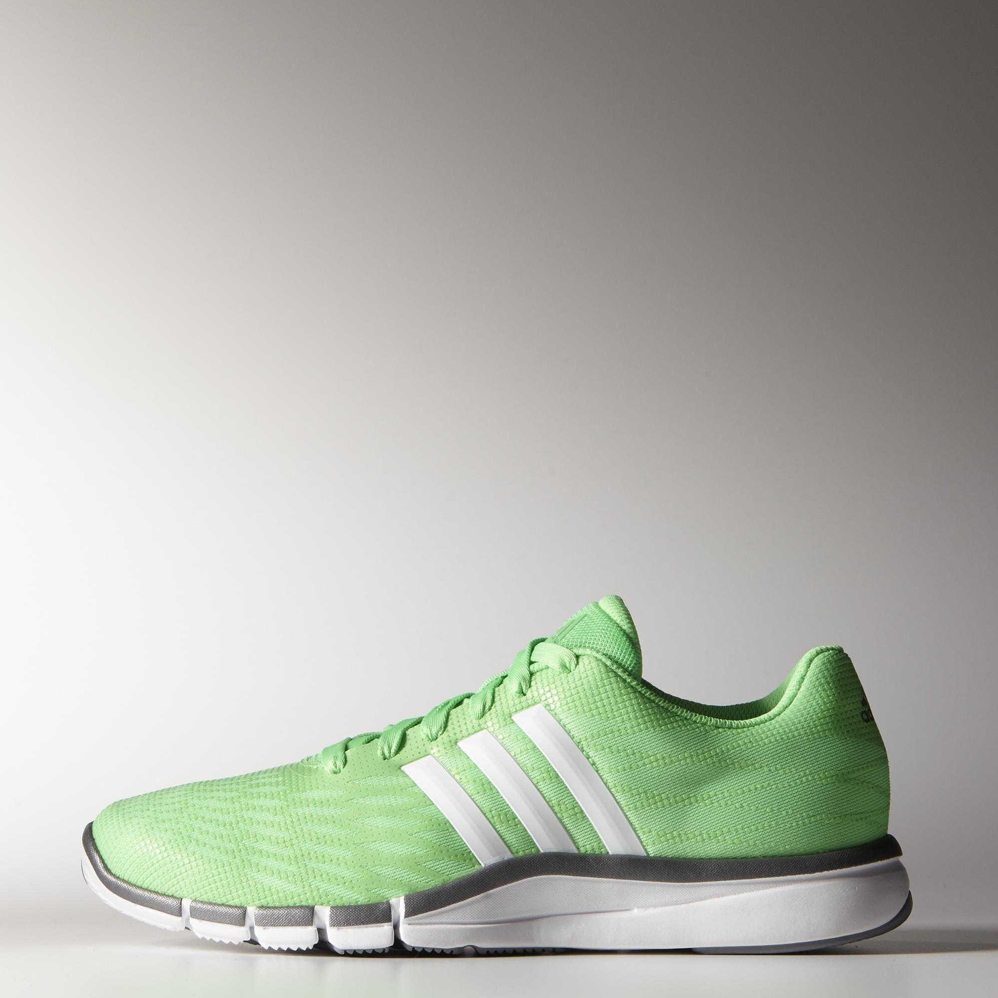 adidas adipure prima scarpe adidas activewear pinterest