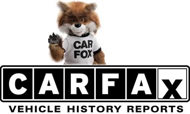Carfax Vehicle History Report Car Hacks History Car Buying