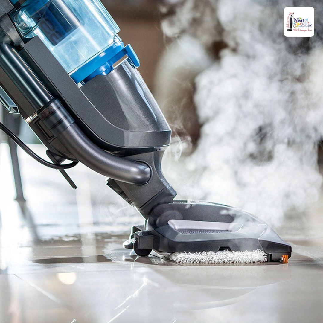 Plus A Steam Cleaner Kills 99 9 Bacteria Germs Reach Us 04