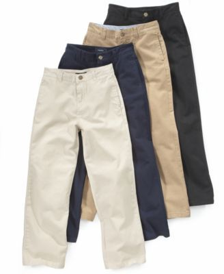 Chinos for Boys | Dockers Kids Pants, Boys Pleated Pants - Kids ...