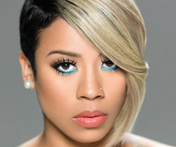Stupendous 1000 Images About Hair Ideas On Pinterest Fantasia Hairstyles Short Hairstyles For Black Women Fulllsitofus