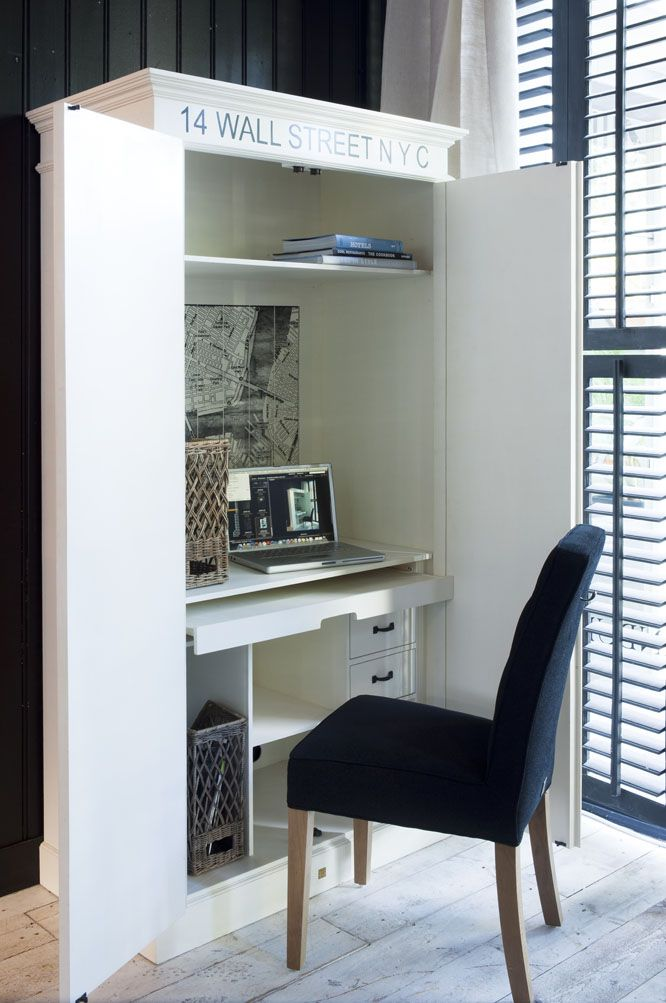 Pretty Home Office Design Home Office Space Home