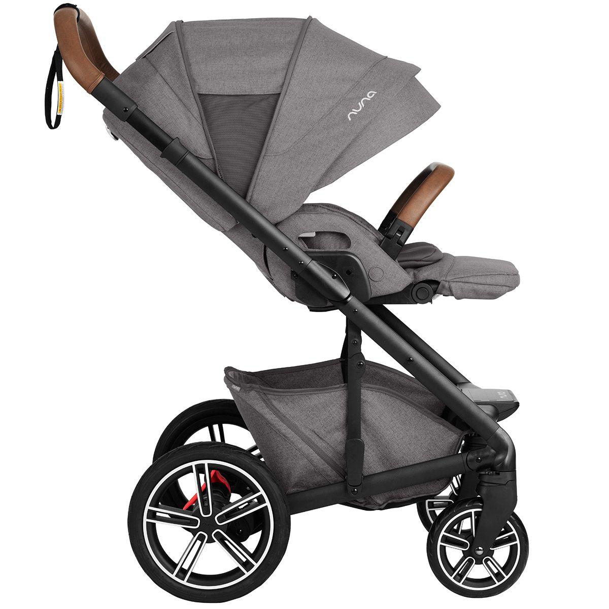 Mixx stroller with images nuna mixx stroller stroller