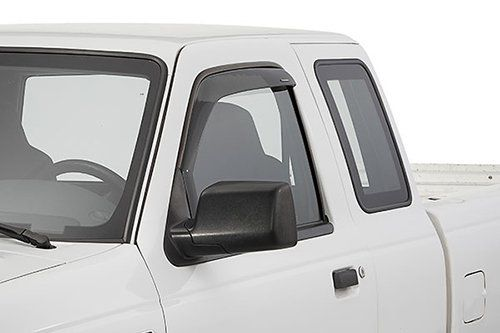 Pin By Tandengn Tandengn On Things To Wear Side Window 2012 Jeep Jeep Grand Cherokee