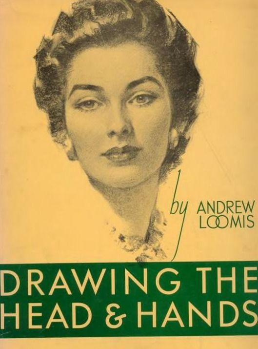 Pin By L M On Drawing Figure Drawing Mark Making Makes Us Human