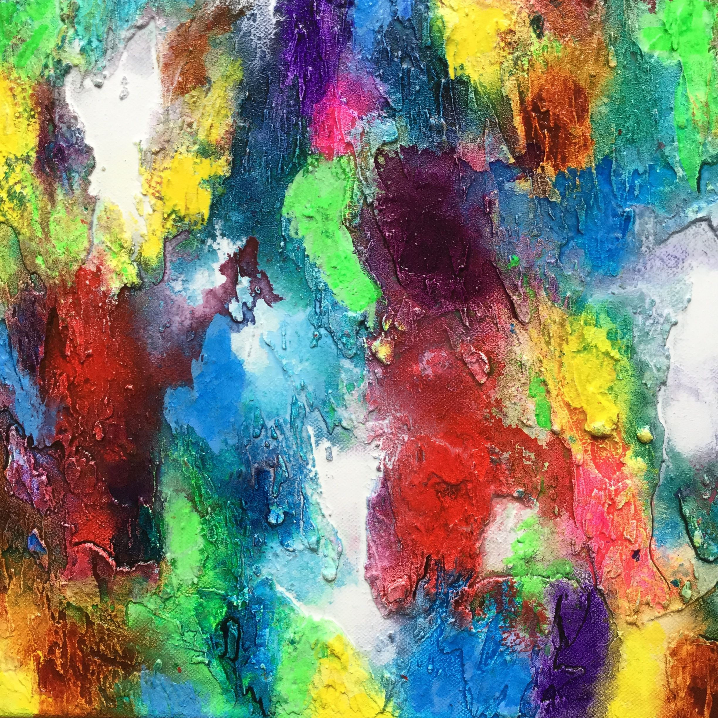 Details From My New Painting Alteration Iii My Website Art Painting Artbylonfeldt