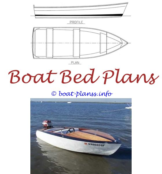 paddle wheel boat plans boat plans boating and boat building