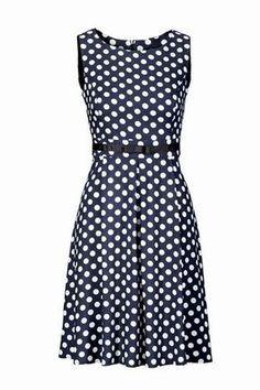 100 vestidos para estar sexy este verano