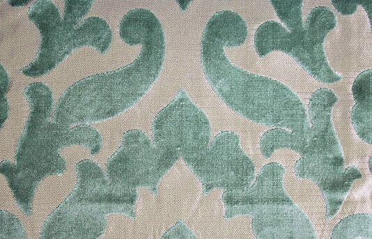 17 Best images about Curtains and blinds on Pinterest | Fabrics ...