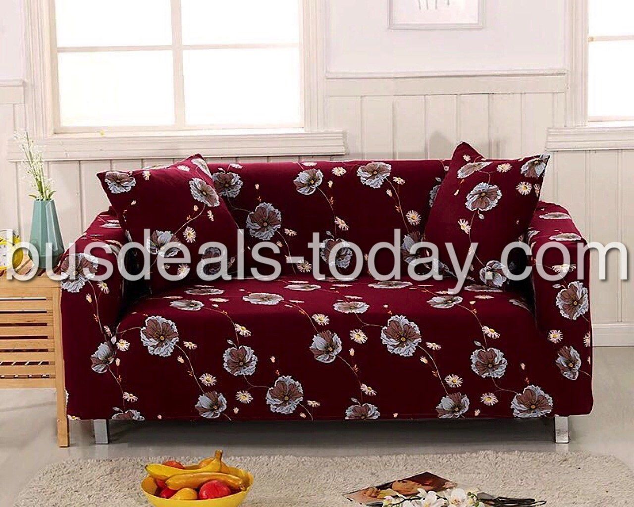 Now Available On Our Store Latest Selection Of Bed Linen Check It Out Here Busdeals Today Com Single Seater Sofa Sofa Covers Sofa Material