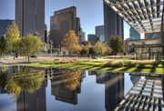 Best Cheap Things to Do in Dallas, Texas for Under $20 - Thrillist