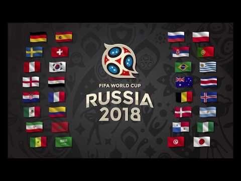 5 Secret Transgender World Cup Footballers You Should Know In 2018