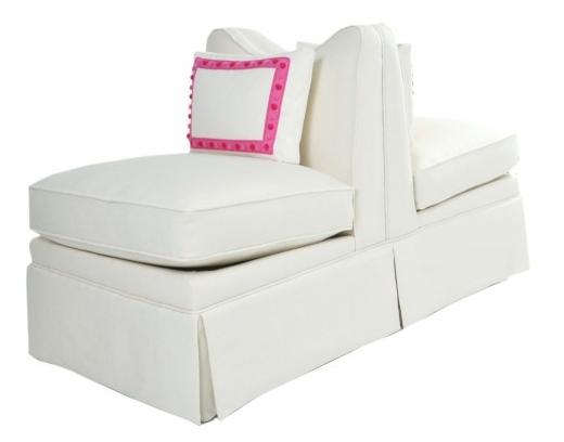 Oomph Gossip Chair