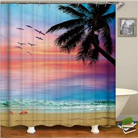 Best Selling Shower Curtains Bathroom Cool Designer Shower