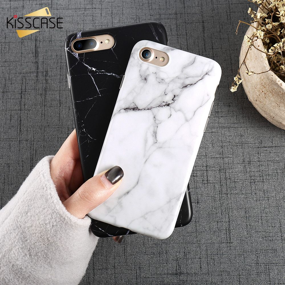 Cover Case custodia MARMO IPHONE APPLE 5 6 7 8 PLUS X XS XS MAX IPHONE HD MARBLE