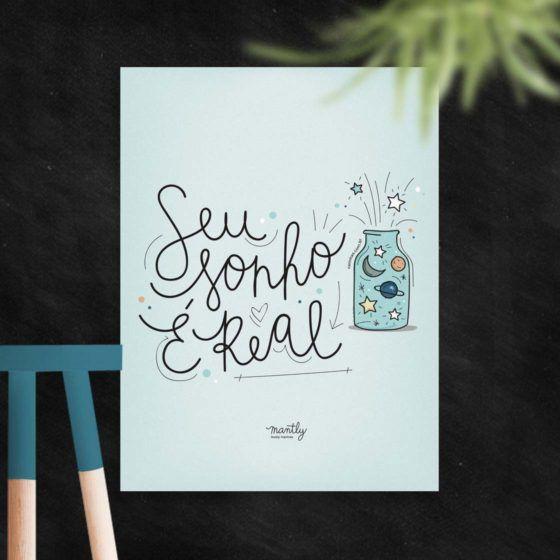 Mantly \u2022 Carinhas lettering Pinterest Frases, Caligrafía y - paredes con letras