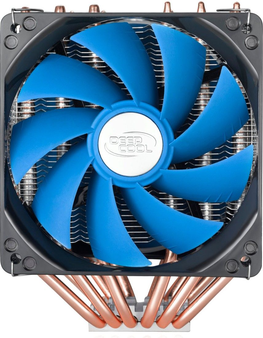 Topprice In Price Comparison In India With Images Fan Price Fan Speed Price Comparison