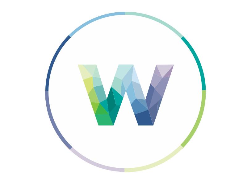 Meetup Logo Logos Logo Design Graphic Design