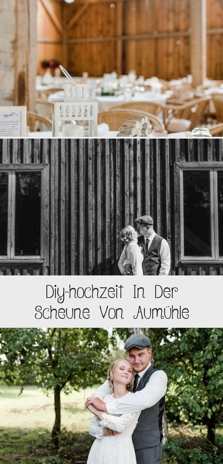 Diy Hochzeit In Der Scheune Von Aumuhle Pinokyo Diy Hochzeit Hochzeit Scheunen Hochzeit