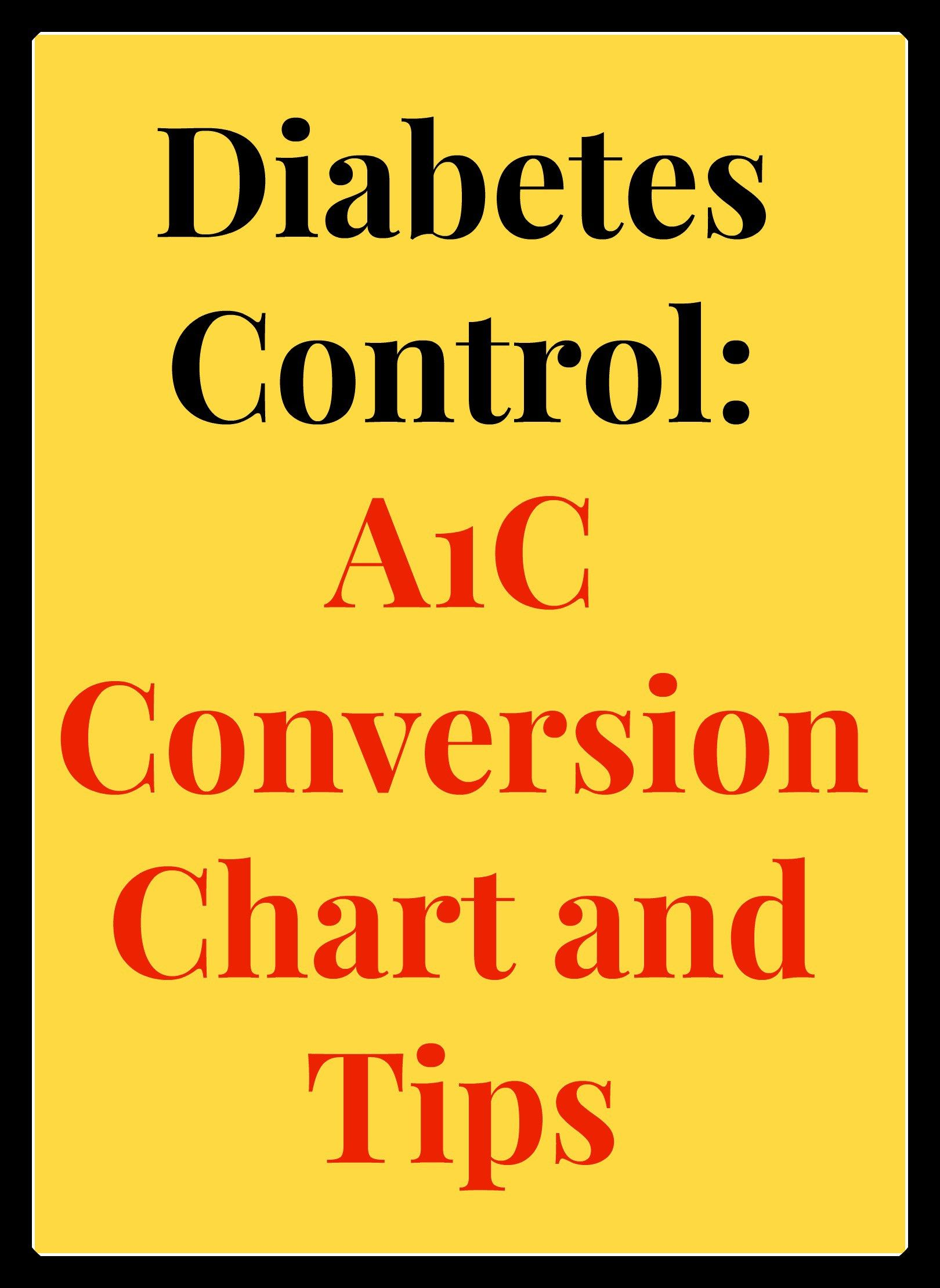 The use of low-carbohydrate diet in type 2 diabetes - benefits and risks.