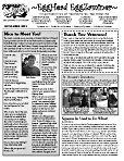 Squeeze In November 2013 EggHead EggZaminer - Bonus Bucks when you buy Squeeze In gift cards - St. Vincent's donation roundup - Interview with Truckee Squeeze associate: Zach Rabow - Veterans Day free meals for vets and active-duty military - Ask the associates: what are you thankful for? - An update on the Morris family, baby Annadelle has arrived! - November specials - Interesting days in November - All the specials we have planned in November - New! Housemade black beans - And more!