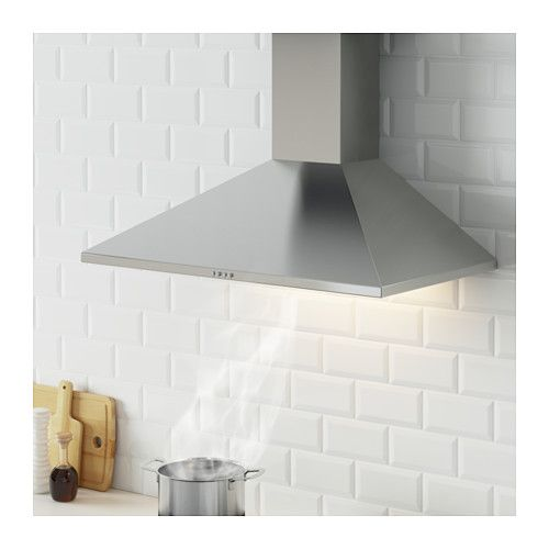 Shop For Furniture Home Accessories More Exhaust Hood Ikea