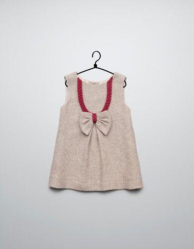 Holiday Picks: Zara Girls | Girl outfits, Zara kids ...