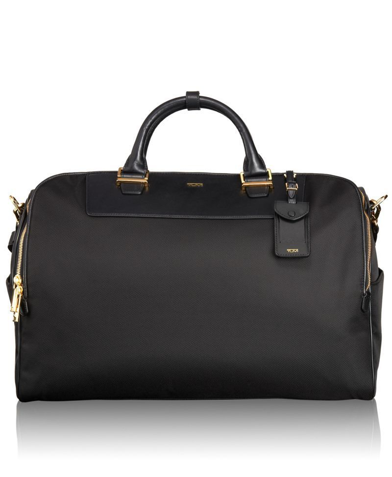 0820b82b2e1d This Stylish Suitcase Is Expected To Sell Out This Week
