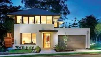9 model desain rumah minimalis sederhana paling dicari