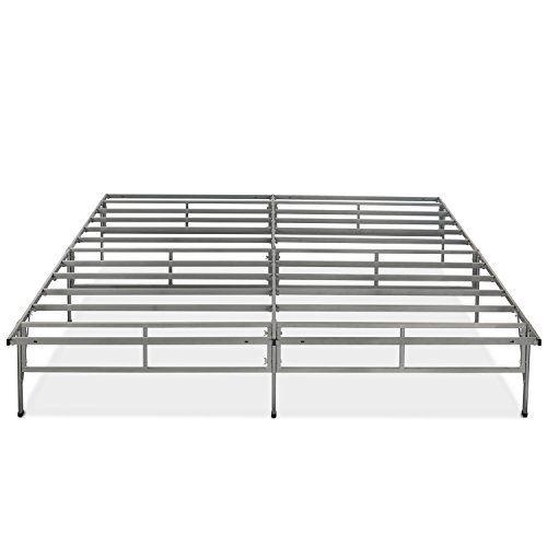 Best Sleep Master Easy To Assemble Smartbase Mattress 400 x 300