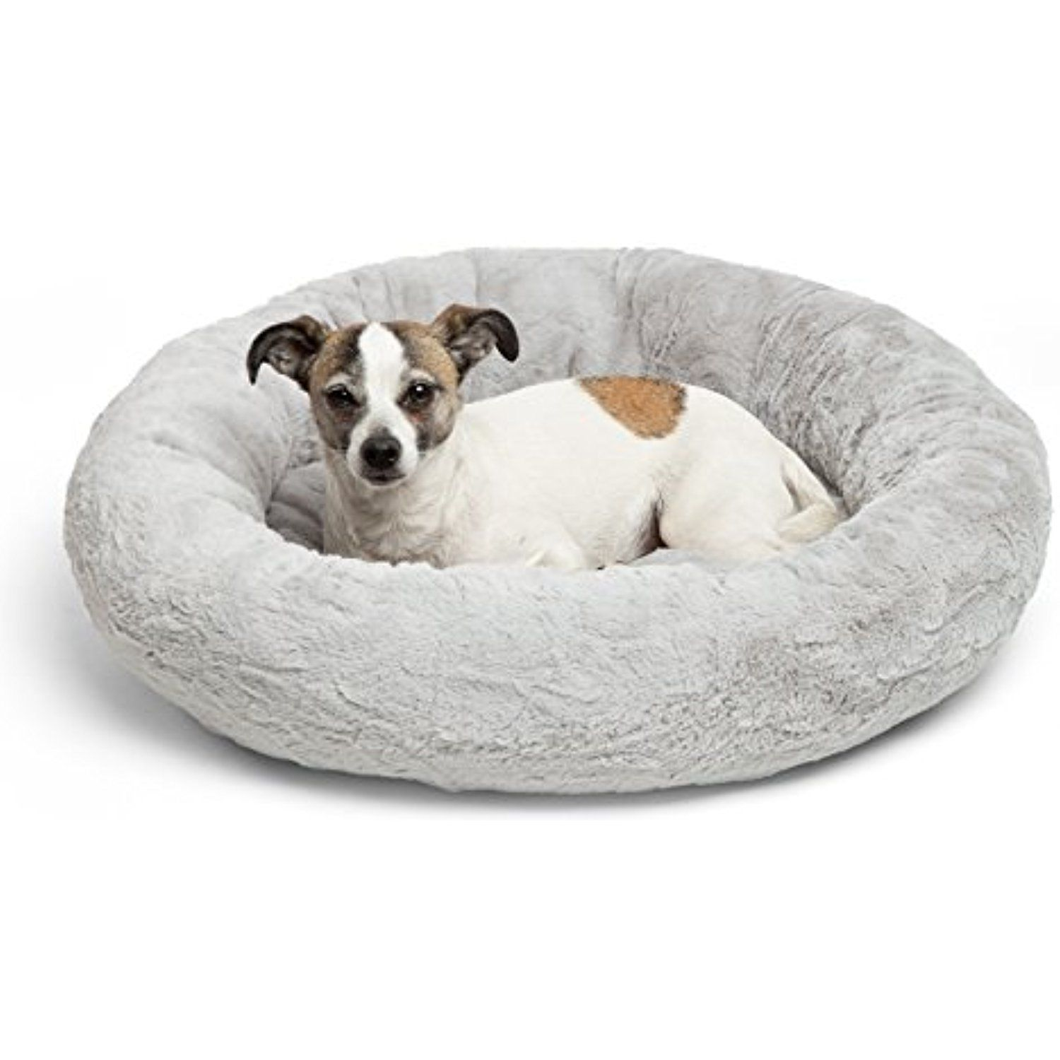 Best Friends By Sheri Cozy Cuddler In Mason Wheat 23x23x7 Read More Reviews Of The Product By Visiting The Link On Dog Bed Durable Dog Bed Popular Dog Beds