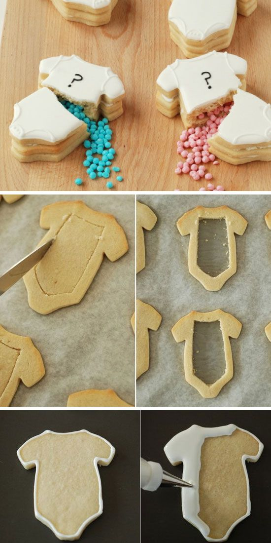 Diy Baby Shower Ideas For Boys Diy Baby Shower Party Favors For