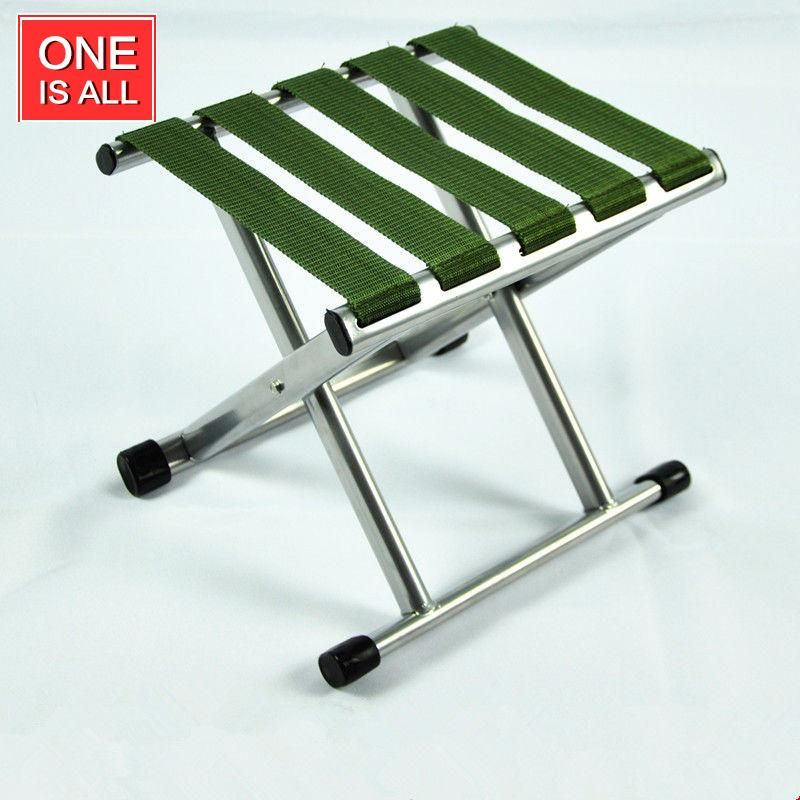 New Lightweight Foldable Laptop For Camping Stools Fishing Chair Picnic Beach Bath Barbecue With Bag Icon2 Camping Stool Fishing Chair Beach Chairs Portable