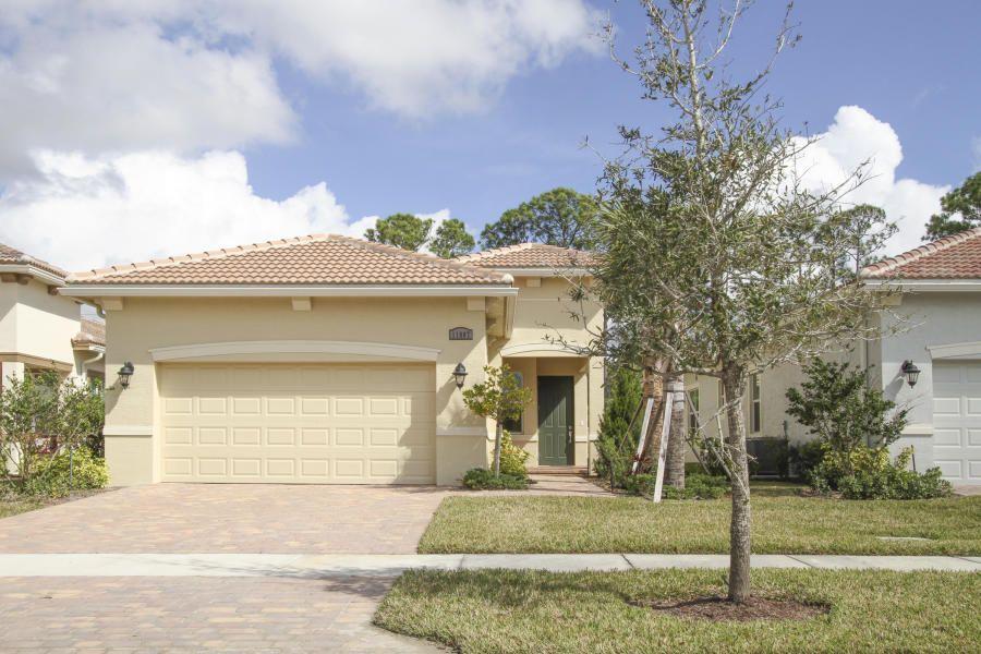 Southwest Florida Real Estate Listings Florida Real Estate