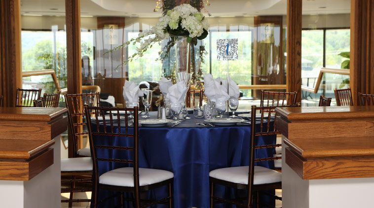 Wedding Reception And Ceremony Venue In Northern Michigan