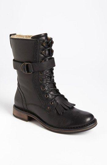 Je dans suis dans la (Women) chaussure Jena 4431 UGG® Australia (Women) disponible à 4f8cc29 - christopherbooneavalere.website