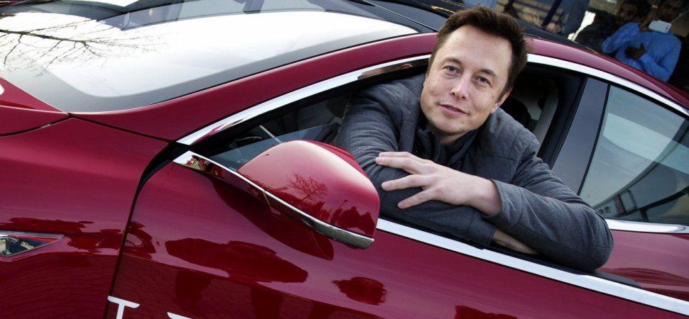 Gustavo On Twitter Tesla Tesla Shares Tesla Model