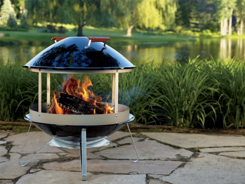 Weber Fire Pit Outdoor Fire Pit Fire Pit Outdoor Fire Pit Designs