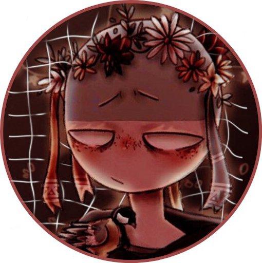 Icshѕ Ye Ycyaahia Wiki Countryhumans Amino Dibujos Bonitos Imagenes De Parejas Anime La Tierra Dibujo